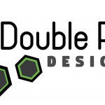 Double Five Designs