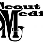 Scout Media Logo Full