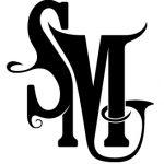 Scout Media Logo