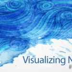 Visualizing Nutrients Banner for Twitter