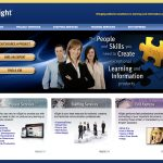 nSight Homepage Slider Main