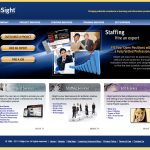 nSight Homepage Slider 3: Staffing