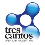 Tres Cantos Challenge Icon