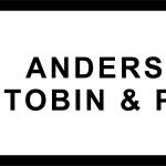 AGTP Logo Design