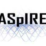 Clean ASpIRE Challenge Details Banner